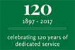 AFG Law - Solicitors - 120 Years7